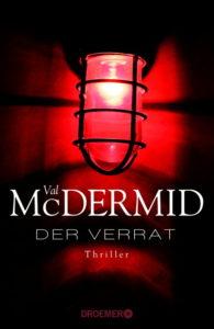 Cover_DerVerrat