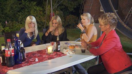 Bauer sucht Frau, Folge 4, © RTL