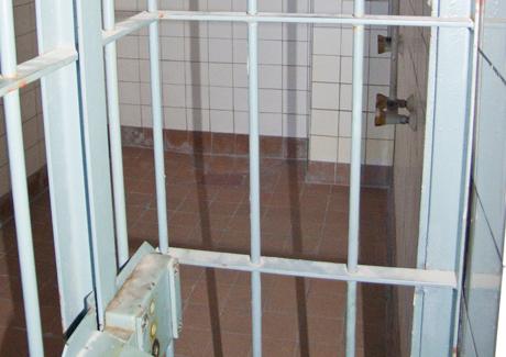 RTL bringt erneut Frauen hinter Gittern