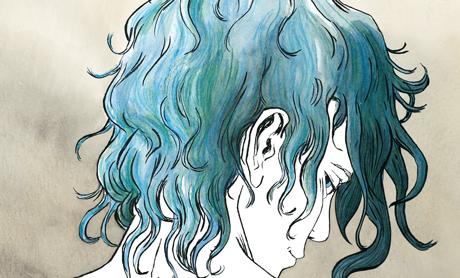 BlauIstEineWarmeFarbe_Cover2
