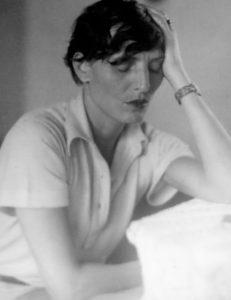 Renée Sintenis, 1930er-Jahre