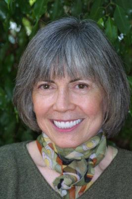 Bestseller-Autorin Anne Rice verbannt Hassreden von Fanseite