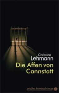 Buchcover Cannstatt