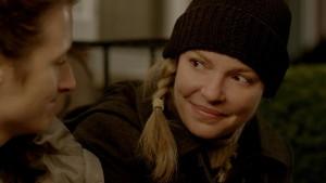 "Katherine Heigl im Lesbenfilm ""Jenny´s Wedding"""