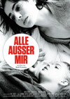 ALLEAUSSERMIR_dvd.indd