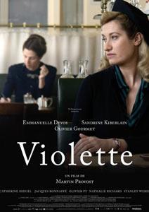 poster_violette