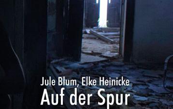 Buchrezi – Auf der Spur von Blum & Heinicke