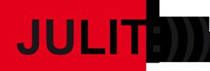 Logo JULIT