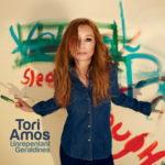 Tori Amos - Unrepentant Geraldines - CMS Source