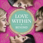 Beyond-Love-Within-Cover