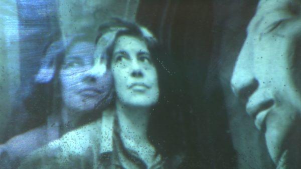 Dokumentation – Regarding Susan Sontag