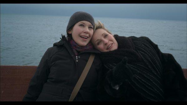 Film: Tru Love – Wahre Liebe findet ihren Weg