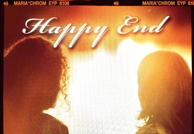 Happy End?! – Pro