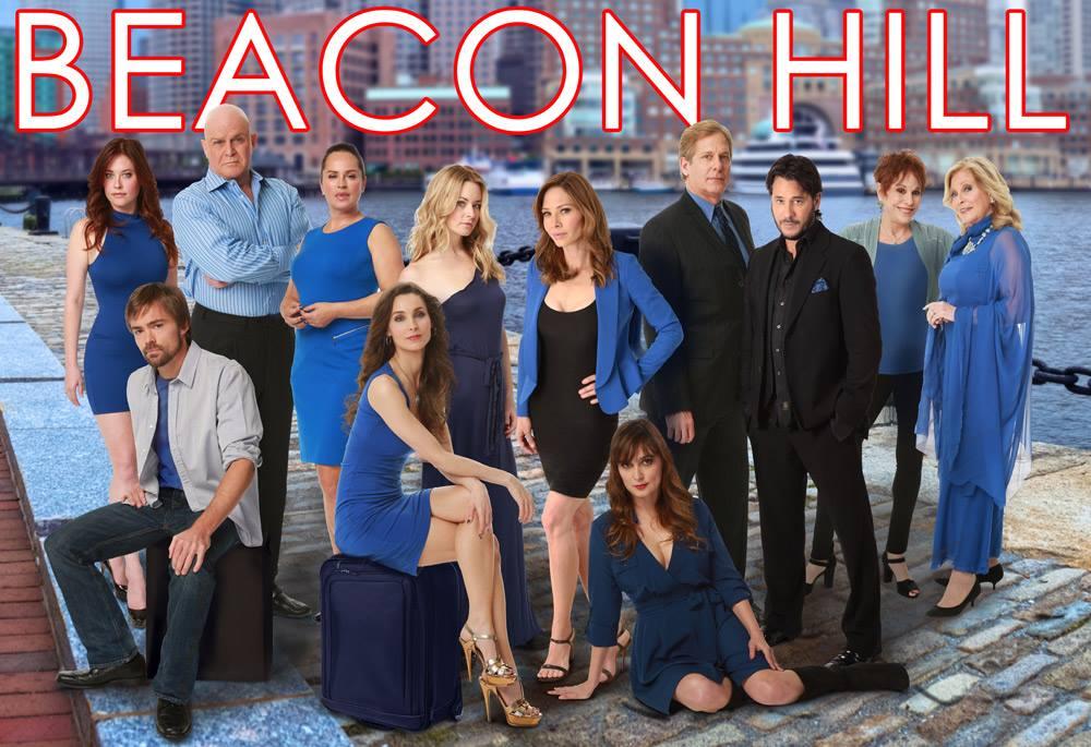 Beacon Hill 2