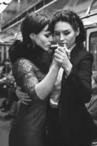 QueerTango_E_Khomenko