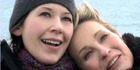 """Ganz großes lesbisches Kino: """"Tru Love"""""""