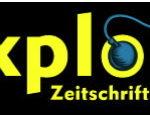 lexplosiv_logo
