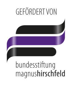 Gefoedert von BMH-Logo_gross