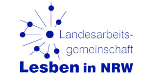 Logo_LAG_Lesben