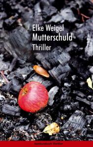 Cover_Mutterschuld