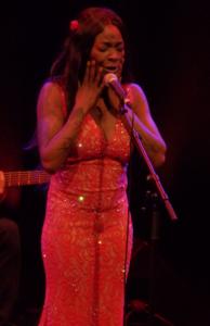 Buika Konzert 2015, Fotocredit: @Tâmera Vinhas