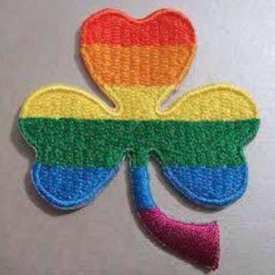 Irland wählt mit überwältigender Mehrheit die Ehe für Alle