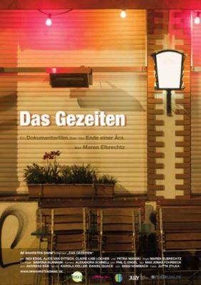 Das Gezeiten – Das Ende einer Ära in Köln