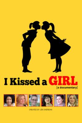 Doku: I Kissed a GIRL