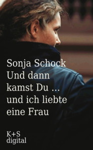 schock_unddann_eBook