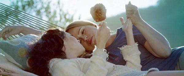 Film: A Million Happy Nows – Lesbisches Leben und Lieben mit Alzheimer