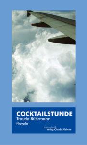 buehrmann_cocktail