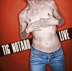 Tig Notaro 2