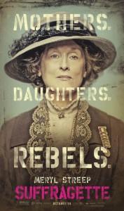 suffragette-poster-streep-640x1079