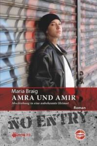 Frontcover_Amra_und_Amir
