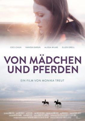 Filmrezension: Von Mädchen und Pferden