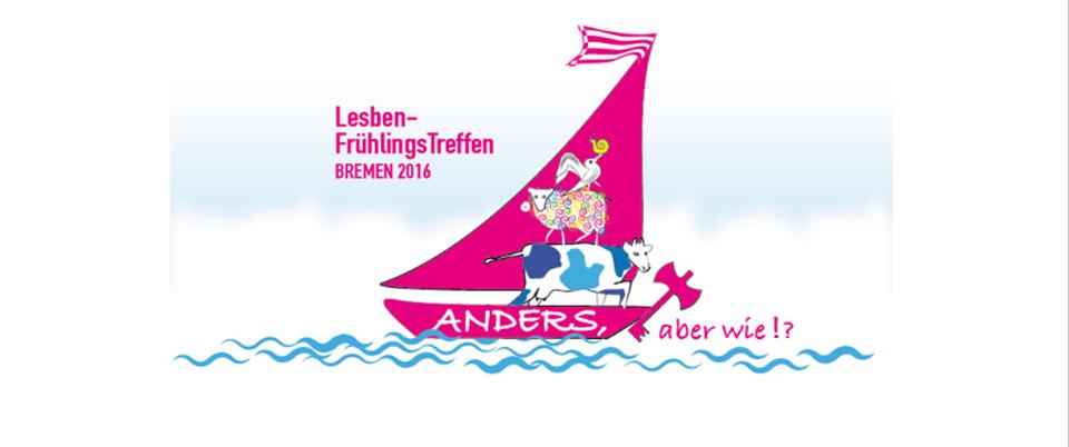 LFT Bremen
