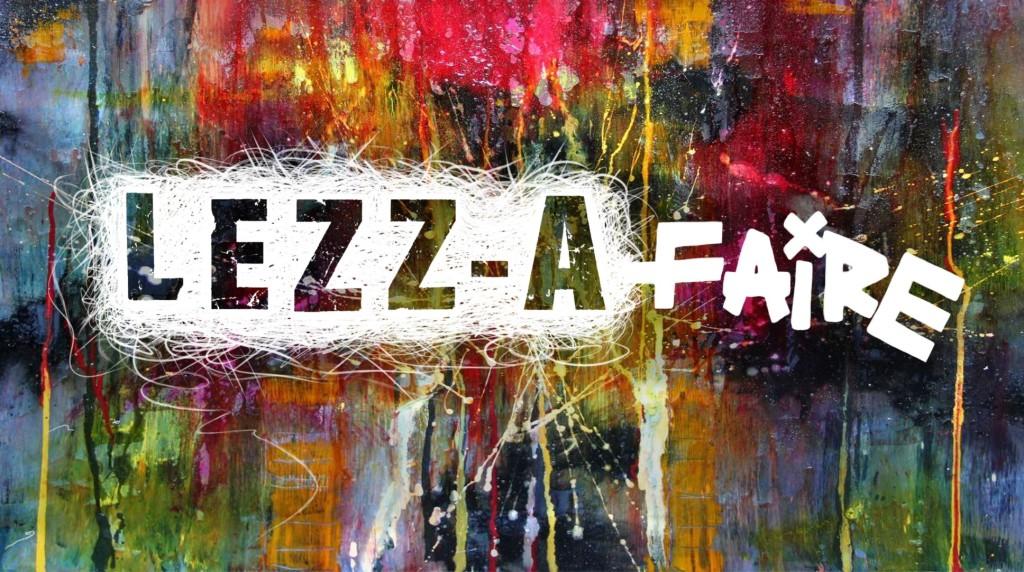 LEZZ-A-FAIRE 1