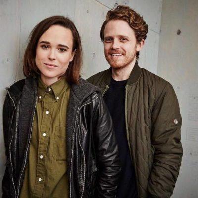 Ellen Page bereist die Welt in GAYCATION