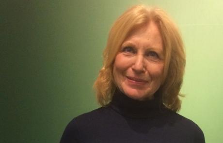 Carol: Eine Lesung mit Maren Kroymann