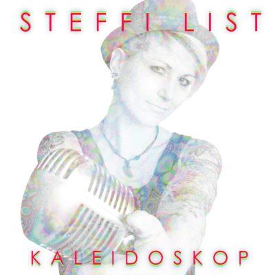 """Interview mit Steffi List über das neue Album """"Kaleidoskop"""""""