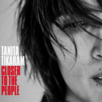 Tanita-Tikaram-Closer-To-The-People-CDCover-px400