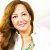 Daniela Weber: Coaching für Lesben