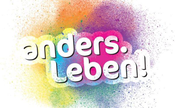 CSD Köln wird schöner, stolzer, schwuler und – provinzieller