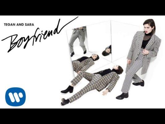 Music Battle: Tegan & Sara versus The Vamps