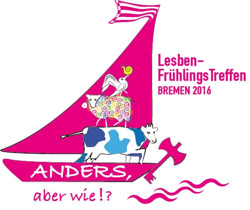 LFT Bremen_Logo15-02