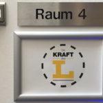 KraftSchild