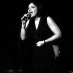 Jasmin Tabatabei, Foto: Jess Doenges