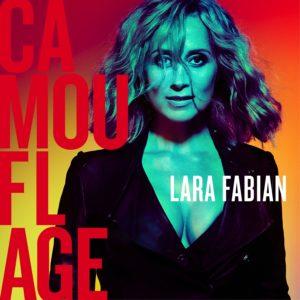 Lara-Fabian-Camouflage-Artwork-px900