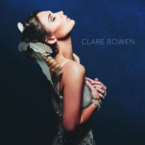 Clare-Bowen-Clare-Bowen-Cover-px900-1