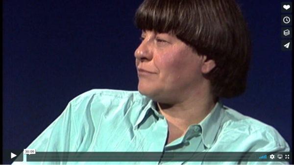 Filmtipp zum 75. Geburtstag von Ilse Kokula